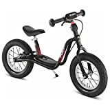 Puky 4078 - LR XL - Laufrad für Kinder, Link führt zur Produktseite bei Amazon