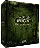 World of warcraft - Burning Crusade - édition collector