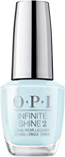 OPI Mexico City Collection Mexico City City Move-mint , Minty Green, 15ml