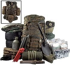 Gen 2 ILBE Survival Kit