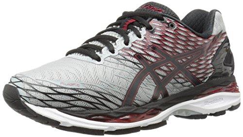 ASICS Men's Gel Nimbus 18 Running Shoe
