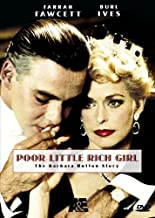 Poor Little Rich Girl - the Barbara Hutton Story
