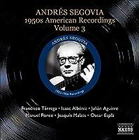 1950s American Recordings 3