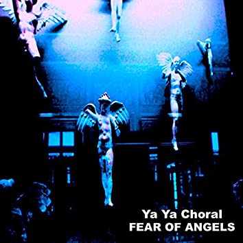 Fear of Angels