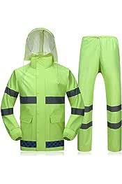 Amazon.es: 50 - 100 EUR - Chaquetas y chalecos de alta visibilidad / Asistencia en carreter...: Coche y moto