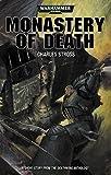Monastery of Death (Deathwing Anthology) (English Edition)