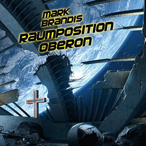 Raumposition Oberon Titelbild