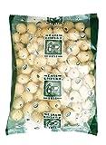 Casa Gispert Nuez de Macadamia Cruda Frutos Secos - 500 gr...