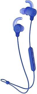 SkullCandy S2JSW-M003 Jib In Ear Active Sweat Resistant Earbuds, Blue