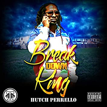 Breakdown King