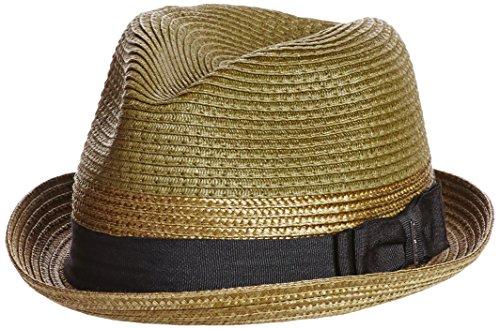 Diesel Herren Mütze Citsuyer Gr. 120 cm, braun