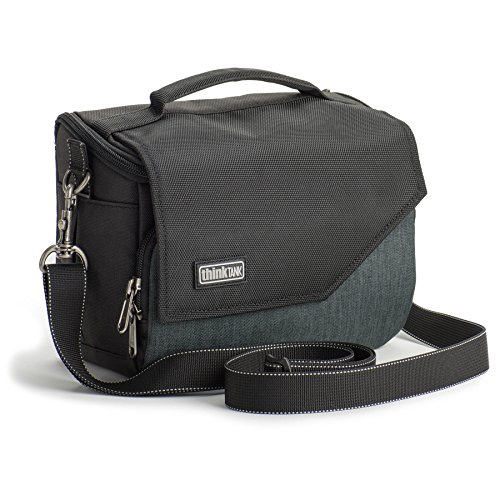 Think Tank Mirrorless Mover 20 Shoulder Bag