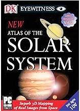 solar system software mac