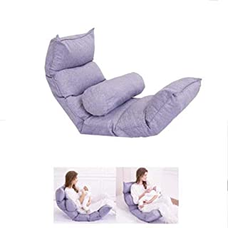 LXF Breastfeeding Pillow, Baby Holding Pillow Pillow Waist Bed Backrest Breastfeeding Chair Pillow for Baby