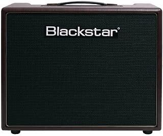 Blackstar ART15 Artisan Hand-Wired Series 15 Watt Guitar Combo Amplifier
