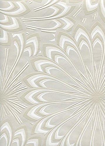 Wandfliese 7005 Farbe