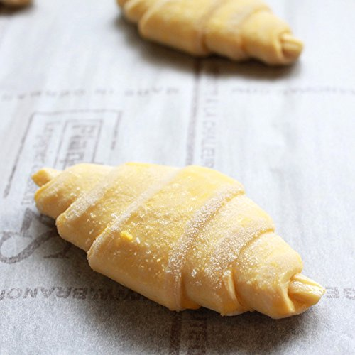 冷凍生地 BAKE UP ミニクロワッサン 業務用 発酵不要 5kg 25g×約200個前後__