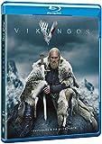 Vikingos - Temporada 6: Primera parte [Blu-ray]