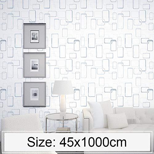 Wandsticker Kreativ 3D Rock Brick Decoration Wandaufkleber Schlafzimmer Wohnzimmer Wand Wasserdicht Wallpaper Roll