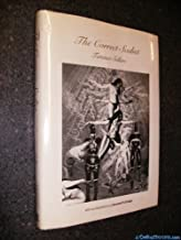Correct Sadist, The by Terence Sellers (1990-04-07)