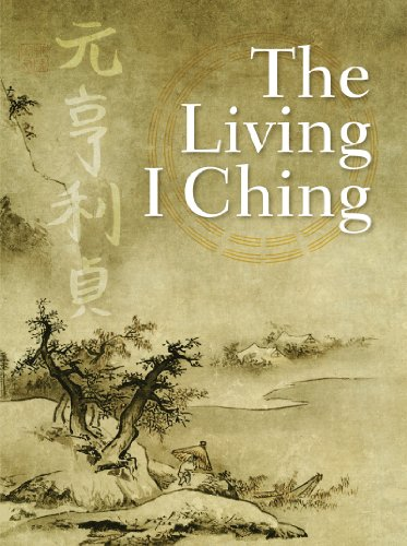 Love 47 i ching Meaning of