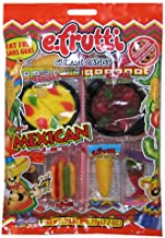 Gummi Mexican Dinner (Pack of 12)