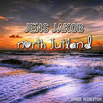 North Jutland