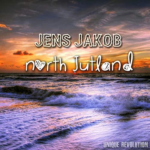 North Jutland (Original Mix)