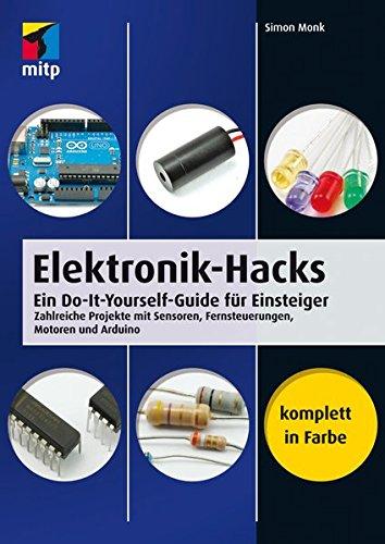 Elektronik-Hacks:...