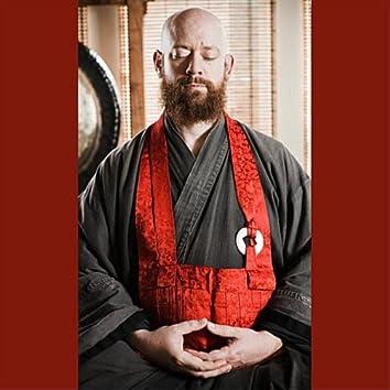Bodhidharma: Bloodstream Sermon
