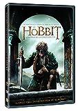 El Hobbit 3: La Batalla De