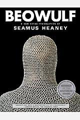 Beowulf (Bilingual Edition) Kindle Edition