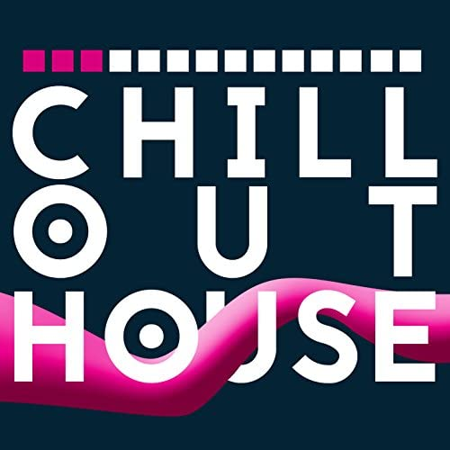 The Lounge Cafe, Chill House Music Cafe & Chilled Club del Mar