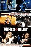 Laminiertes Romeo und Julia (Bilder) promo POSTER one sheet