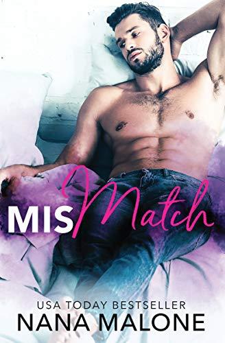 MisMatch (Love Match Book 2)