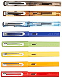best top rated jinhao fountain pen 2 2021 in usa