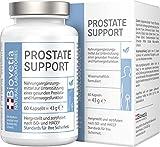 Biovetia Prostata Support
