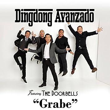 Grabe (feat. The Doorbells)