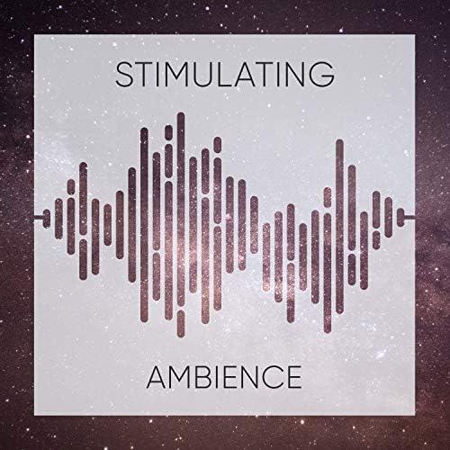 Deep Sleep Music Delta Binaural 432 Hz