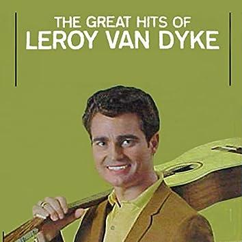 The Great Hits of Leroy Van Dyke