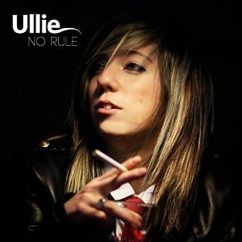 No Rule