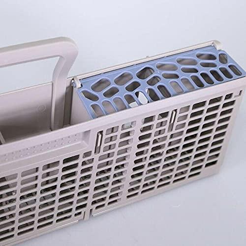 Labconco W11158802 for Whirlpool Silverware Basket W11158802