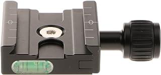 Suchergebnis Auf Für Schnellspanner Stative Kamera Foto Elektronik Foto
