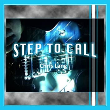 Step to Call