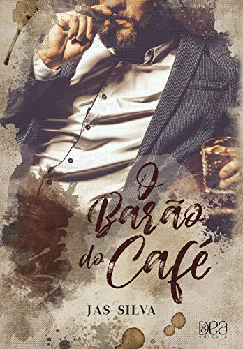 O Barão do Café - eBooks na Amazon.com.br