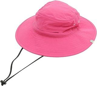 カリマー(カリマー) ベンチレーション クラシック 帽子 @82101A182-Peach/LP