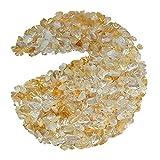 YSJSPOL Piedras y Cristales Gravillas de Forma Irregular Gravas Piedras Curador Piedras DIY Rocas PULIDAS PAGANDO DE PAZAJE DE Juegos PAPAJE PUBLICADA PULSA Plantas Verdes PULTADAS DE PLANTÍA Derecha