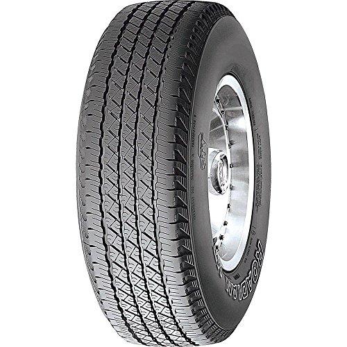 Nexen Roadian HT (SUV) M+S - 235/60R17 102S - Pneu 4 saisons
