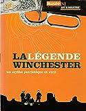 La légende Winchester : Exposition, Musée d'art et d'industrie de Saint-Étienne, 18 décembre 2002 au 20 avril 2003