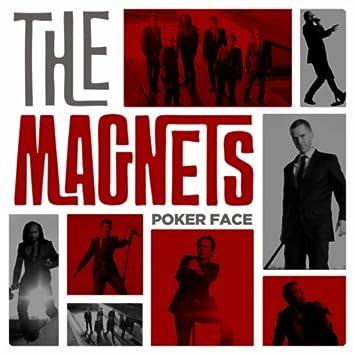 Poker Face EP